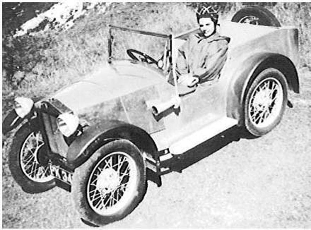 Lotus-Mk1-1