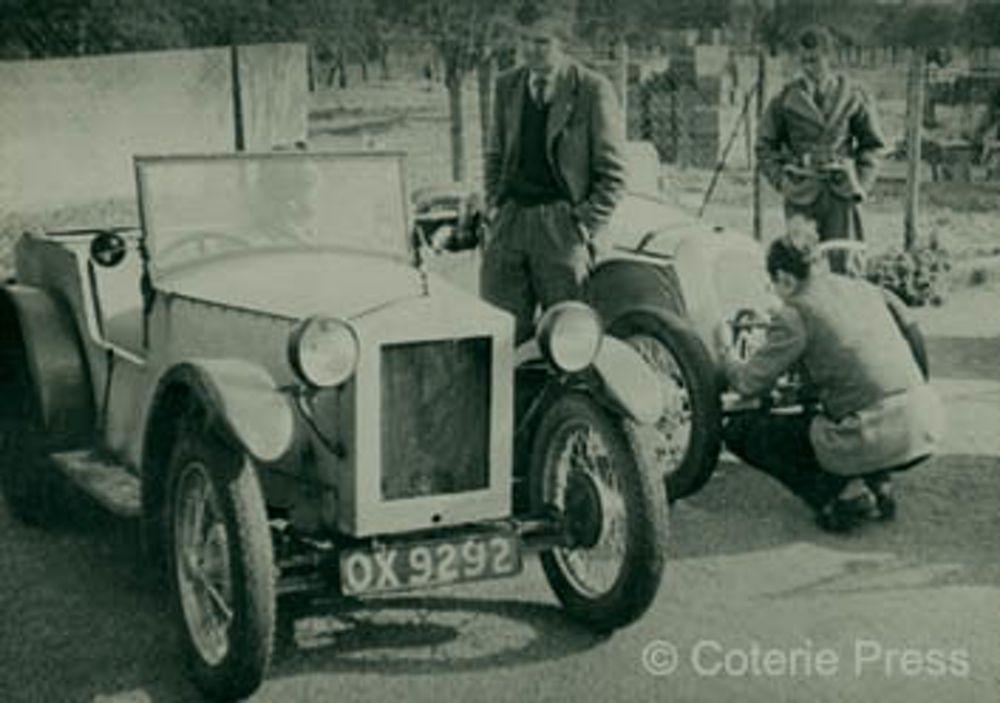 Lotus-Mk1-2