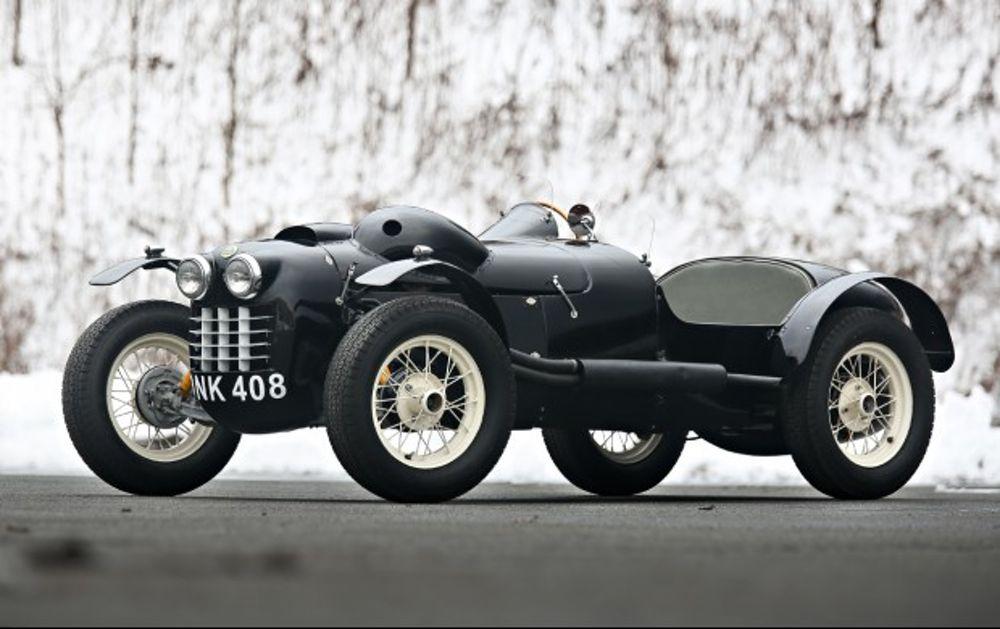 Lotus-Mk3-2