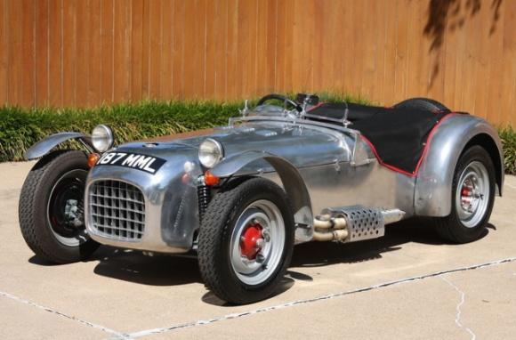 Lotus-Mk6-1955
