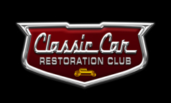Quality, relevant classic car repair, maintenance and restoration videos, tips, and information.