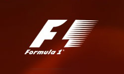 Lotus page of the official F1 site.