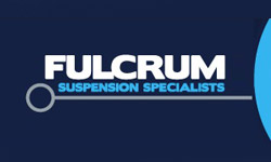 Expert quality steering, wheel alignment, suspension products and services.