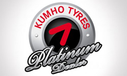 See Jim Monaghan at Kumho Tyres, Lytton Road, Morningside.