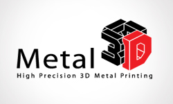 Additive manufacturing materials printed in 3D.
