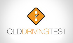 An online resource to help prepare drivers for Queensland driving tests.