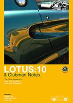Lotus Mag April 2010