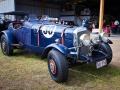 10. Vintage vehicle 1