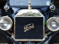 11. Vintage vehicle 2