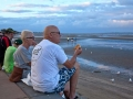 9-Fish-&-chips-by-the-seaside
