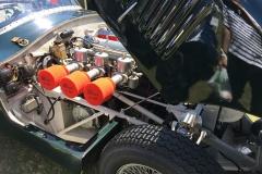 jaguar-e-type-1