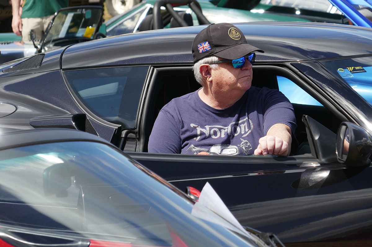 Contemplating-the-serious-nature-of-Concours