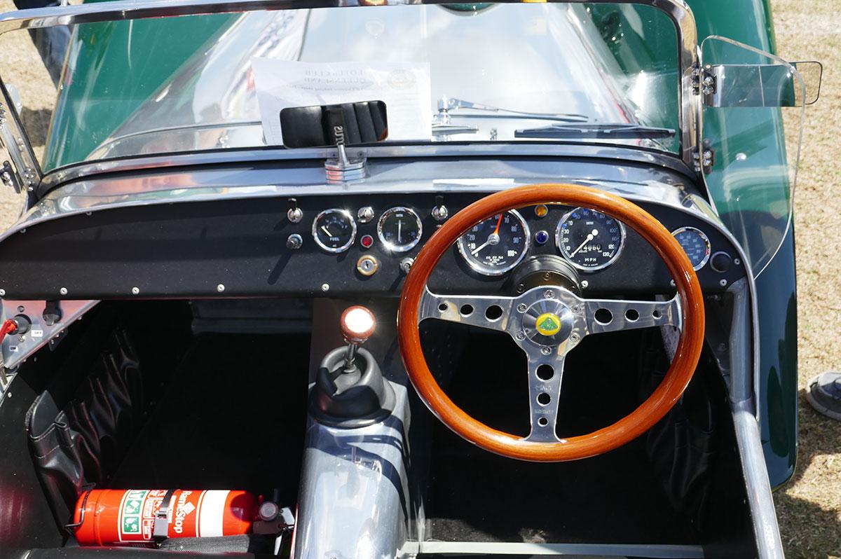 Detail-of-superb-restoration