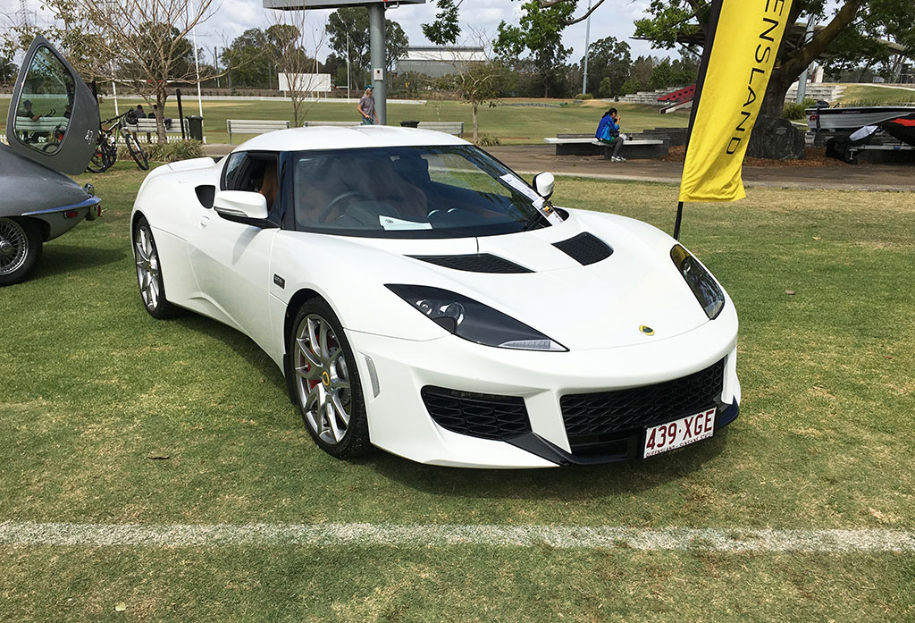 Lotus-Cars-Qld-Display-1
