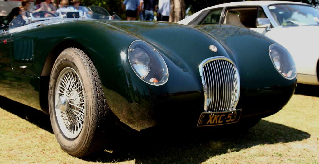 1953_Jaguar_C_Type