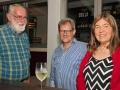 Allan, Craig & Colleen