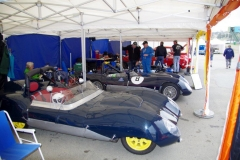 Baskerville Historics - Oct 2014