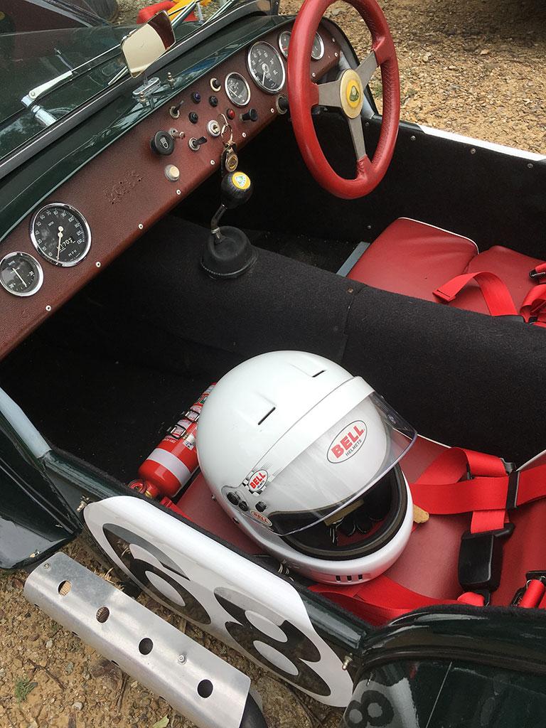classic-seven-cockpit