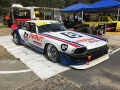highly-modified-xjs-jag