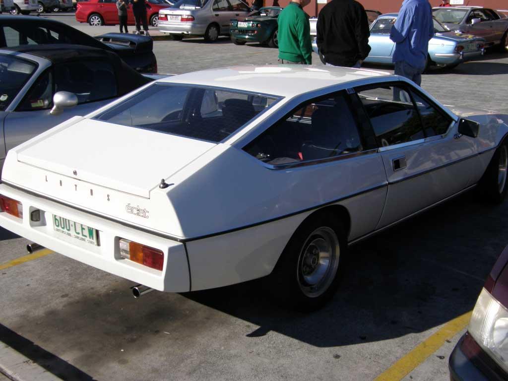 P5250023
