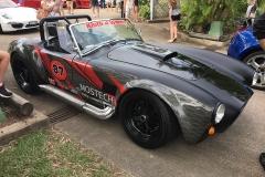 Cobra-1