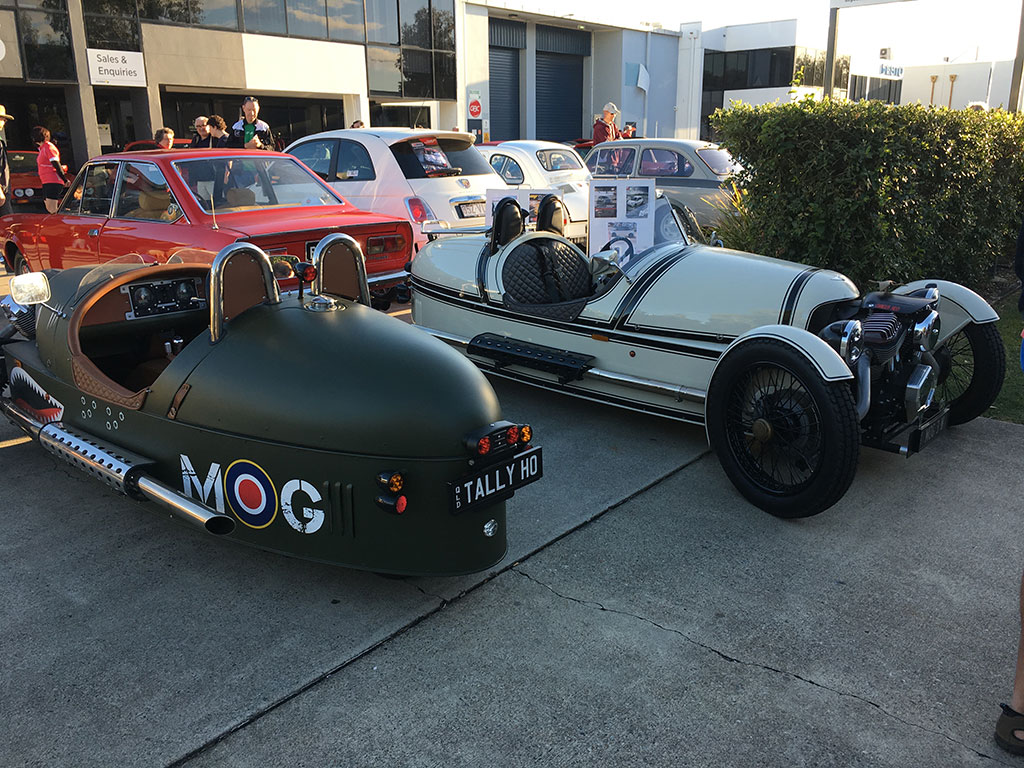 morgan-3-wheelers