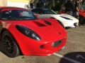 red-elise-220