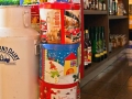 Christmas-at-the-New-Farm-Deli-