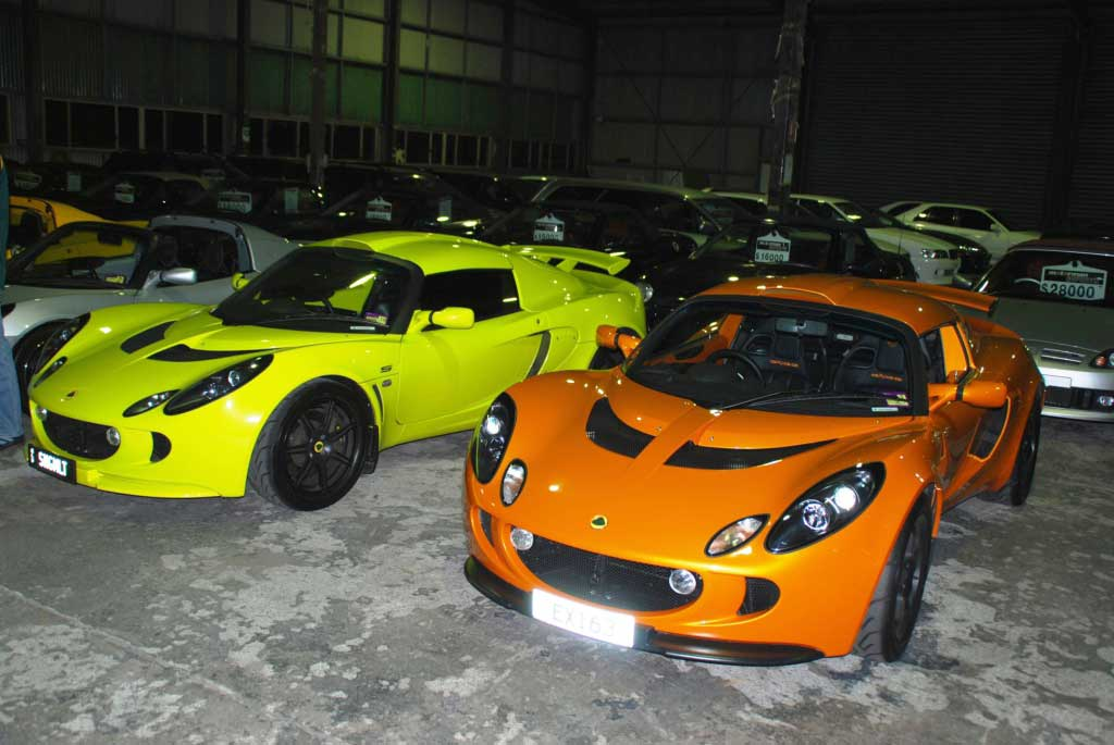 Club_Lotus_Dec_08_006