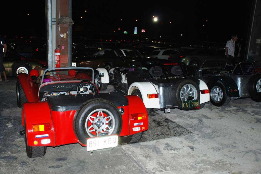 Club_Lotus_Dec_08_007