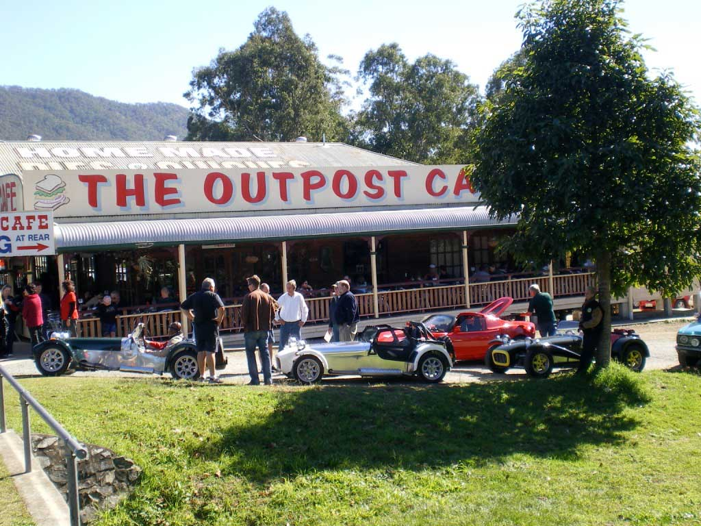 Morning_Tea_stop_Canungra