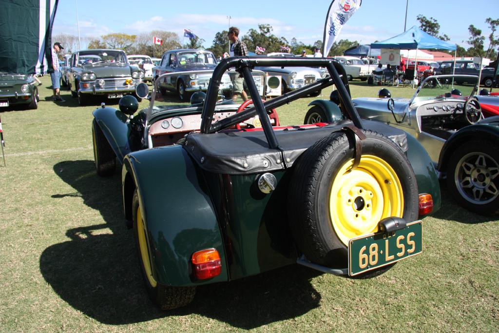 Shanes-Lotus7-1