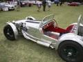 Peter-Seears-1959-Lotus-7-S1-1