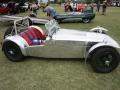 Peter-Seears-1959-Lotus-7-S1-2