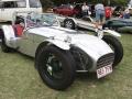 Peter-Seears-1959-Lotus-7-S1-3