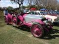 Pink-Rolls-Royce