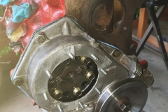 front-cover-and-new-pulley