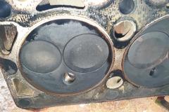 oversize-valves