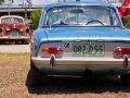 9.--Holden-vs-Lotus