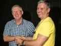 Darryl Ringuet - Special award 3445