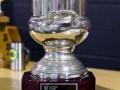 ICC Trophy - 2015 LCQ 3462