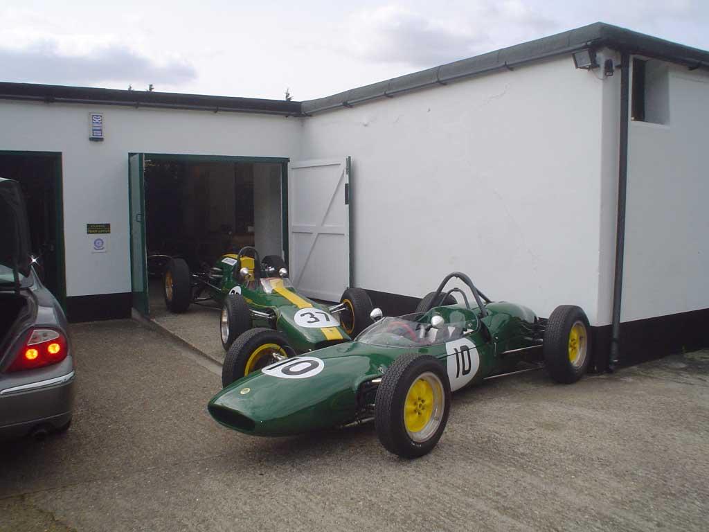 Classic_Team_Lotus