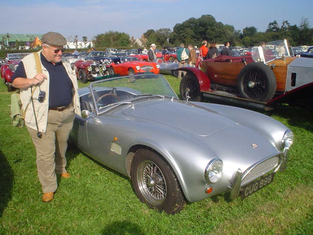 Genuine_AC_Cobra