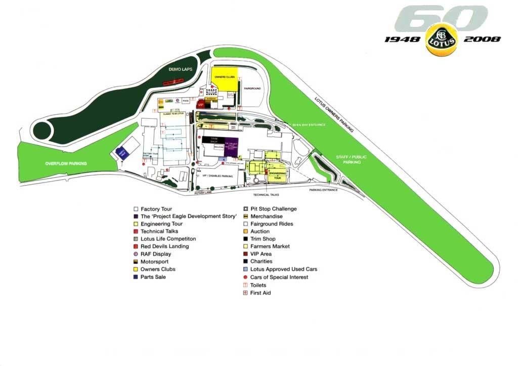 Map_of_Lotus_60th_Anniversary
