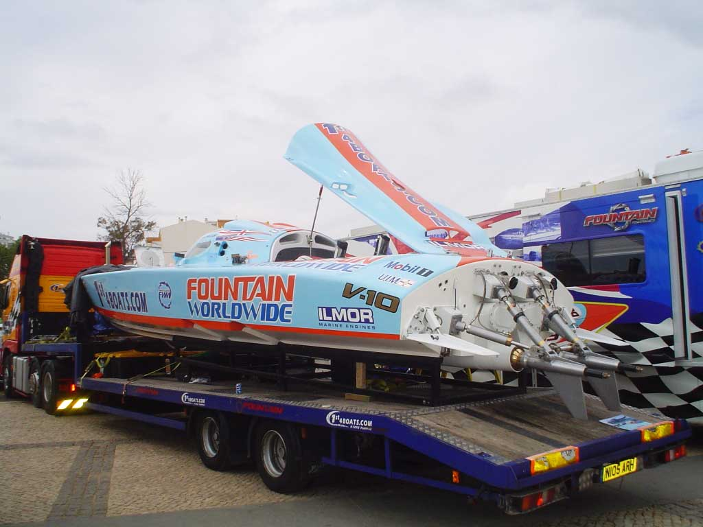 PF1_Powerboat