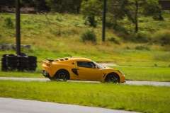Andrew Row 2005 Lotus Exige - 3