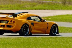 Evans-Motorsport-Exige