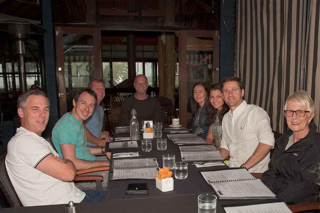 12-Steve-Daniel-Martin-Mike-Suzanne-Samantha-Juan-Norma