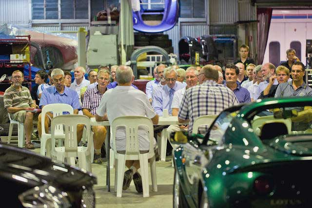 Attendees-at-the-meeting-1
