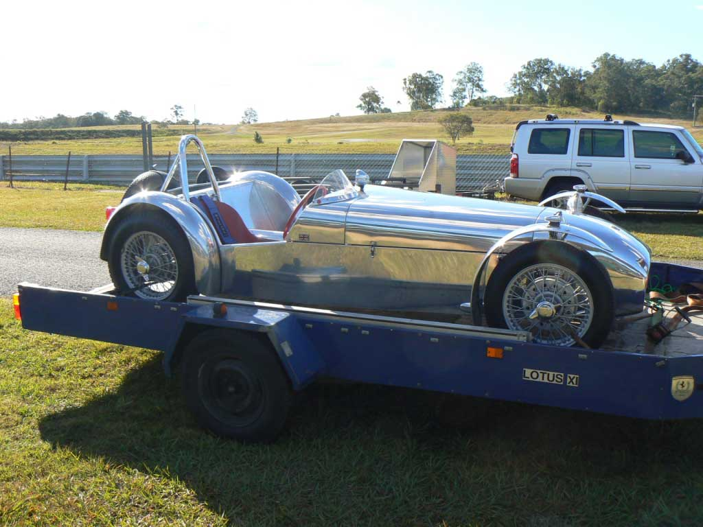 Don_Biggar_Lotus_7_replica